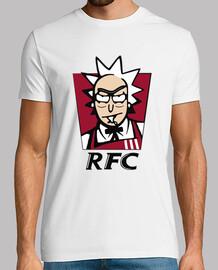 Rick KFC