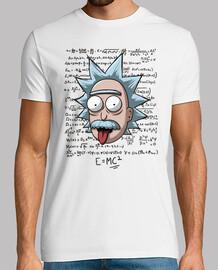 Rick MC2
