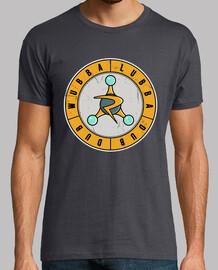 Rick's Seal