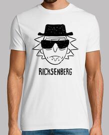 Ricksenberg