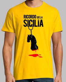 Ricordo della Sicilia
