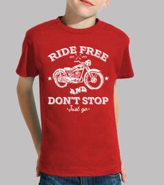 ride gratis