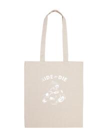 ride o die