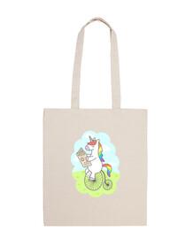 ride unicorn