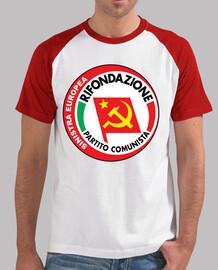 Rifundazione Partido Comunista Italiano