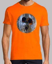 Rikvash camiseta hombre