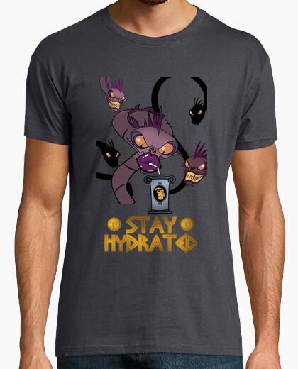 T-shirt rimanere id rat ed