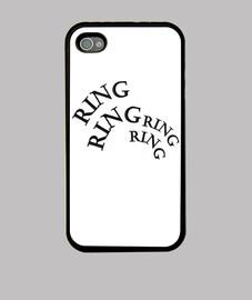 Ring Ring!!!!