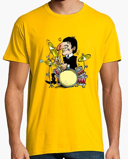 Camiseta Ringo Superstar