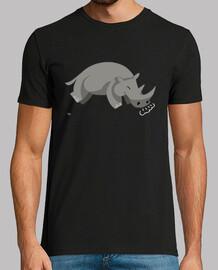 Rinoceront Cadafalch
