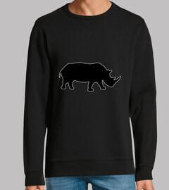 Rinoceronte rinoceronte