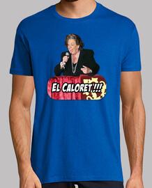 Rita Barberá - El Caloret!!!