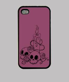 rituale - iphone 4 (4s)