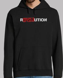 rivoluzione