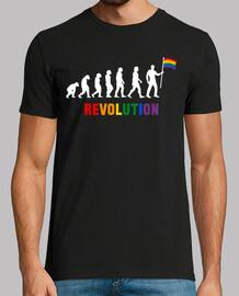 rivoluzione gay