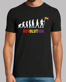 rivoluzione repubblicana