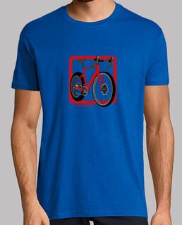 Roadbikegp