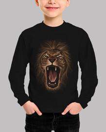 Roar of Rage