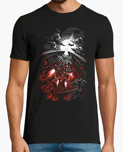 Tee-shirt RoBat