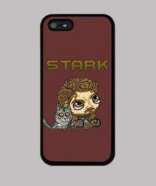 Robb Stark movil