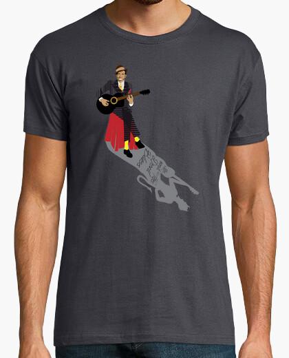 Tee-shirt robert johnson