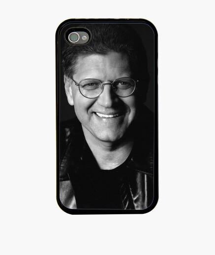 Funda iPhone Robert Zemeckis