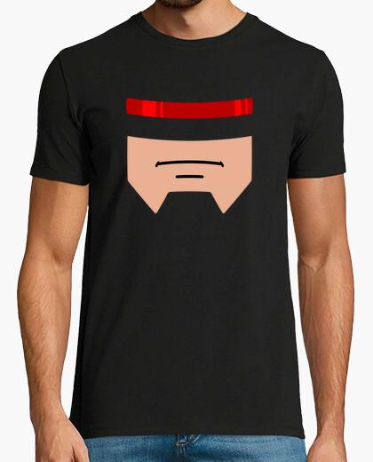 Tee-shirt Robocop