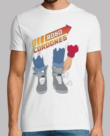 Robocordones!