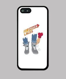 Robocordones IPhone 5