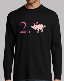 Robot 2.cerdo