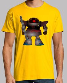 Robot de combate