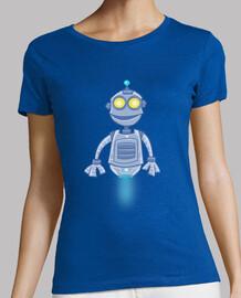 robot des pro Gramado
