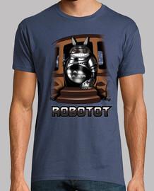 Robotot
