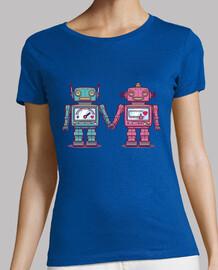 robots de amor (colo)