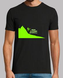 Roca Filanera v2. verd