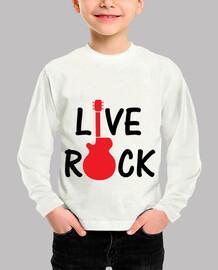 roca viva