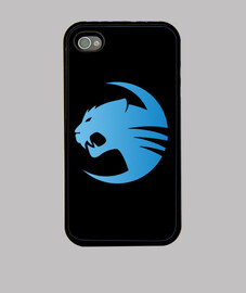 Roccat (iPhone 4 y 4S)