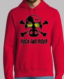 roche and rider®