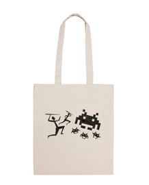 roche (sac)