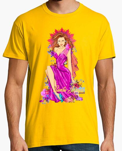 Camiseta Rocio Jurado