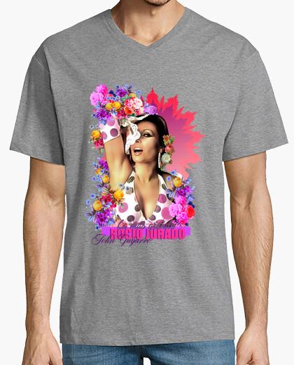 Camiseta rociojurado-01
