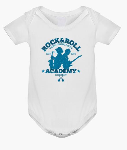 Ropa infantil Rock & Roll Academy