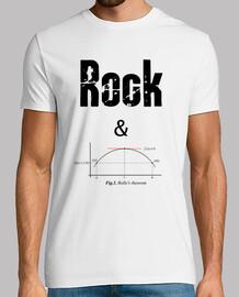 rock & rolle