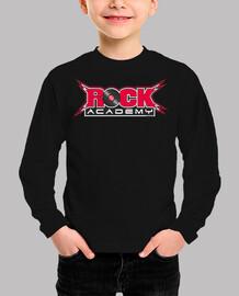 Rock Academy