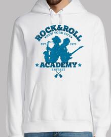 rock amp giochi di ruolo l academy