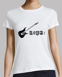 rock! (Chitarra)