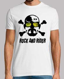 rock e rider®