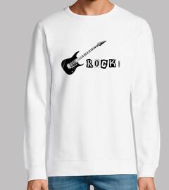 Rock! (guitarra)