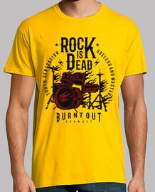 rock is dead 2