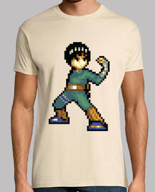 Rock Lee - Naruto